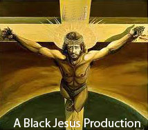 Black Jesus Productions